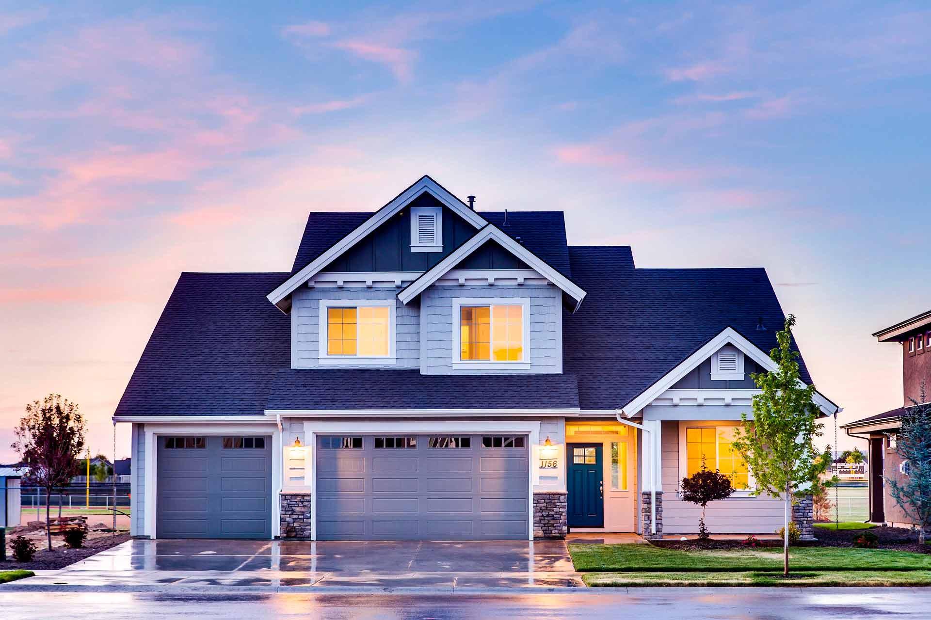 Caso-de-exito-inmobiliario-sector-GlobalMarket