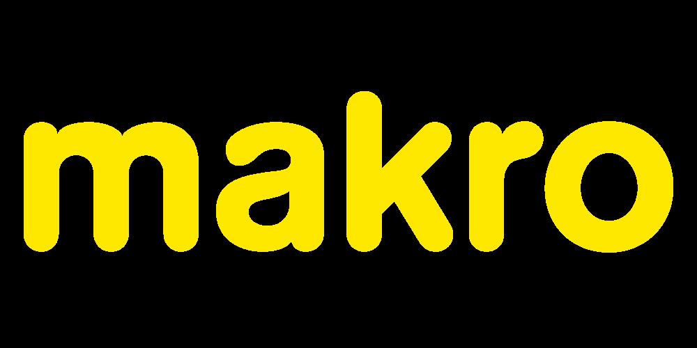 Clientes Makro