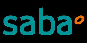 Clientes Saba