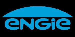 logotipo_engie