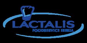 logotipo_lactalis