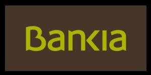 GlobalMarket clientes Bankia
