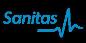 Logotipo_sanitas