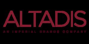 logotipo_altadis